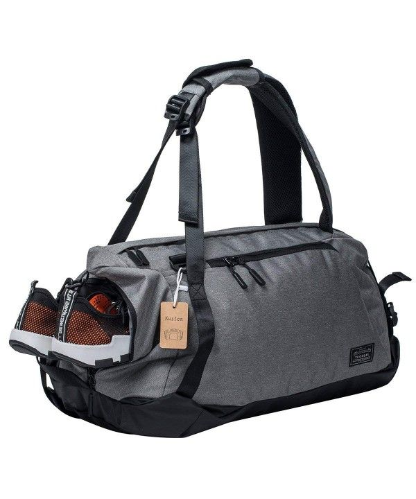 gym bag for men