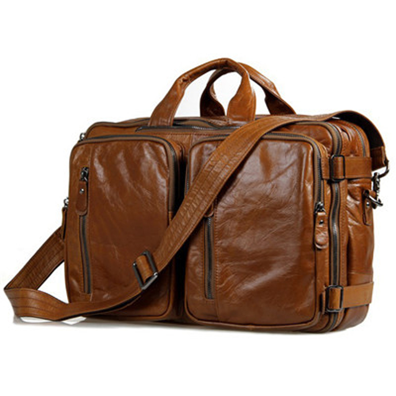 overnight bags for men